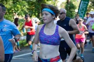 057 - Putnam County Classic 2016 Taconic Road Runners - IMG_6979