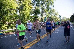 058 - Putnam County Classic 2016 Taconic Road Runners - IMG_6980