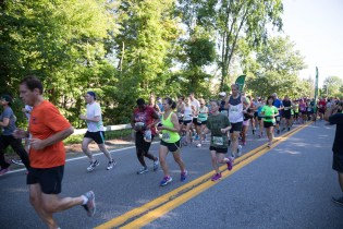 060 - Putnam County Classic 2016 Taconic Road Runners - IMG_6982