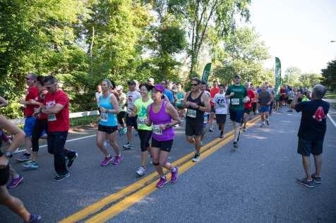 062 - Putnam County Classic 2016 Taconic Road Runners - IMG_6984