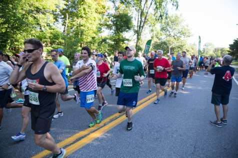 063 - Putnam County Classic 2016 Taconic Road Runners - IMG_6985