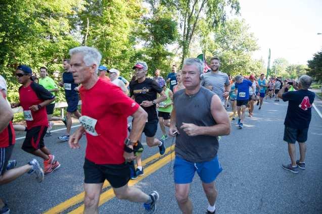 064 - Putnam County Classic 2016 Taconic Road Runners - IMG_6986