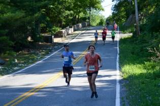 066 - Putnam County Classic 2016 Taconic Road Runners - Greg DiBello - DSC_0213