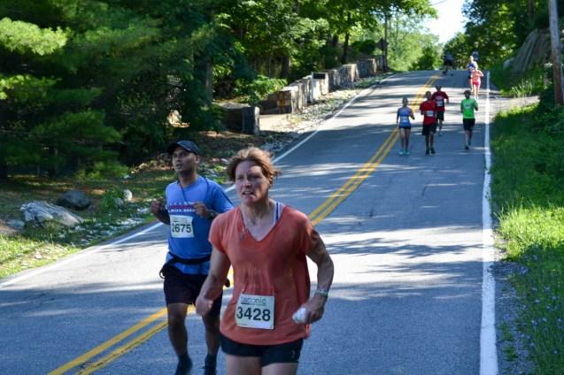 067 - Putnam County Classic 2016 Taconic Road Runners - Greg DiBello - DSC_0214