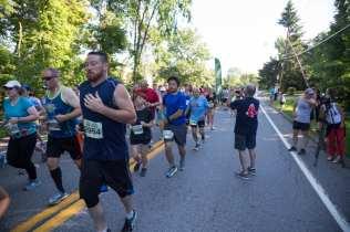 068 - Putnam County Classic 2016 Taconic Road Runners - IMG_6990