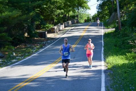 069 - Putnam County Classic 2016 Taconic Road Runners - Greg DiBello - DSC_0216