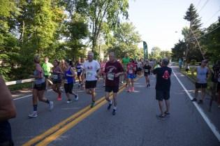 070 - Putnam County Classic 2016 Taconic Road Runners - IMG_6992