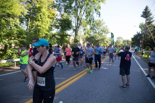 072 - Putnam County Classic 2016 Taconic Road Runners - IMG_6994