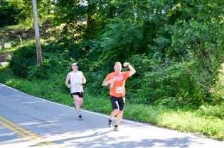 075 - Putnam County Classic 2016 Taconic Road Runners - Greg DiBello - DSC_0222