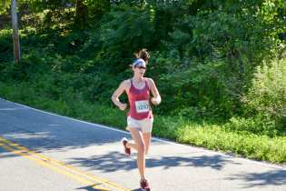 077 - Putnam County Classic 2016 Taconic Road Runners - Greg DiBello - DSC_0224