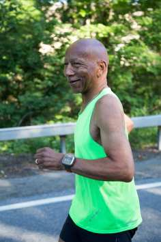 077 - Putnam County Classic 2016 Taconic Road Runners - IMG_7000