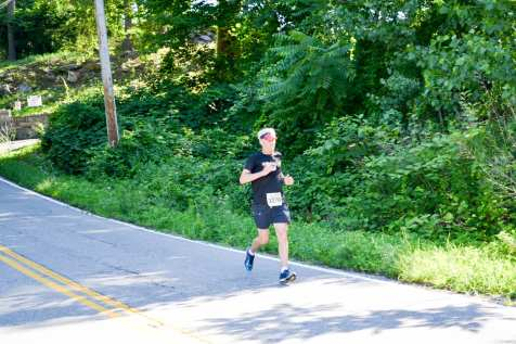 079 - Putnam County Classic 2016 Taconic Road Runners - Greg DiBello - DSC_0226
