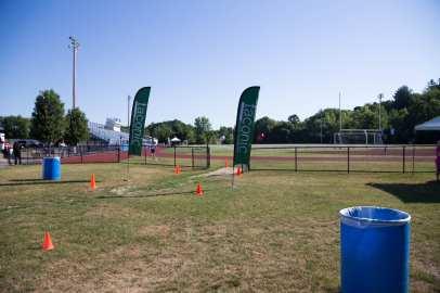 080 - Putnam County Classic 2016 Taconic Road Runners - IMG_7004