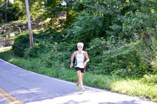 083 - Putnam County Classic 2016 Taconic Road Runners - Greg DiBello - DSC_0230