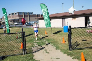 086 - Putnam County Classic 2016 Taconic Road Runners - IMG_7016
