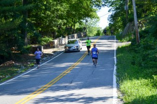 088 - Putnam County Classic 2016 Taconic Road Runners - Greg DiBello - DSC_0235