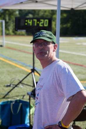 090 - Putnam County Classic 2016 Taconic Road Runners - IMG_7020