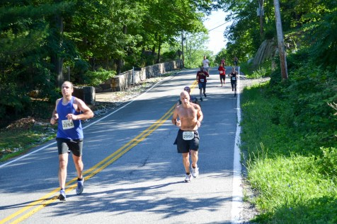 091 - Putnam County Classic 2016 Taconic Road Runners - Greg DiBello - DSC_0238
