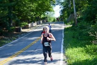 093 - Putnam County Classic 2016 Taconic Road Runners - Greg DiBello - DSC_0240
