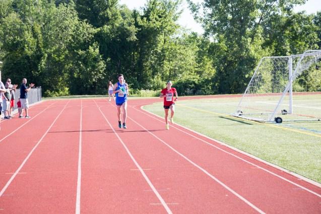 093 - Putnam County Classic 2016 Taconic Road Runners - IMG_7023