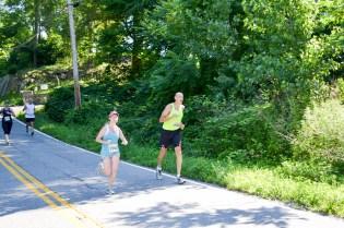 098 - Putnam County Classic 2016 Taconic Road Runners - Greg DiBello - DSC_0245
