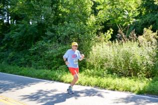 103 - Putnam County Classic 2016 Taconic Road Runners - Greg DiBello - DSC_0250