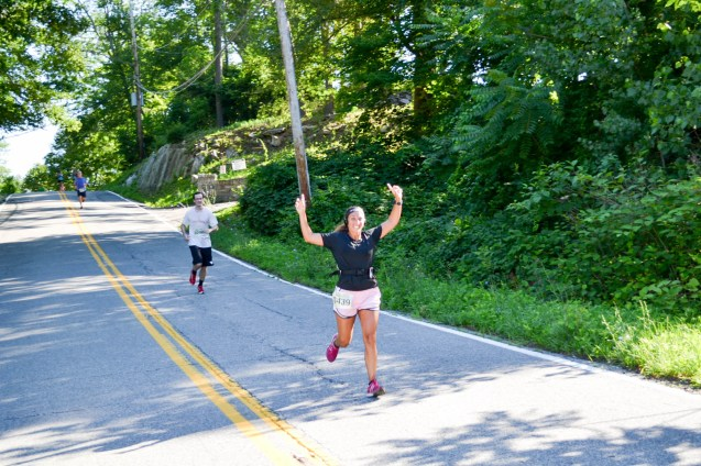 106 - Putnam County Classic 2016 Taconic Road Runners - Greg DiBello - DSC_0253