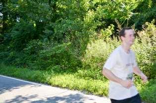 107 - Putnam County Classic 2016 Taconic Road Runners - Greg DiBello - DSC_0254