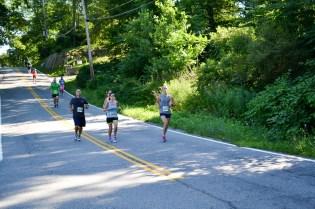 109 - Putnam County Classic 2016 Taconic Road Runners - Greg DiBello - DSC_0256