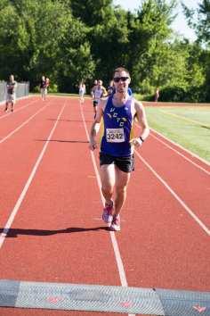 109 - Putnam County Classic 2016 Taconic Road Runners - IMG_7039