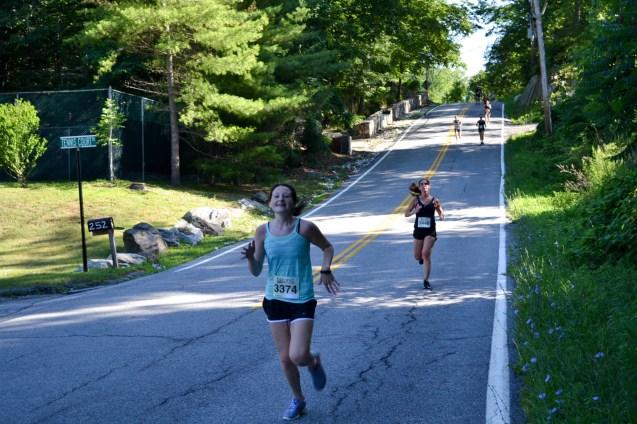 122 - Putnam County Classic 2016 Taconic Road Runners - Greg DiBello - DSC_0269