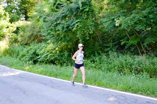 129 - Putnam County Classic 2016 Taconic Road Runners - Greg DiBello - DSC_0276