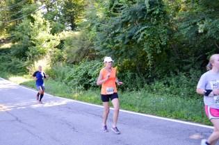 131 - Putnam County Classic 2016 Taconic Road Runners - Greg DiBello - DSC_0278