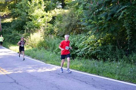 134 - Putnam County Classic 2016 Taconic Road Runners - Greg DiBello - DSC_0281