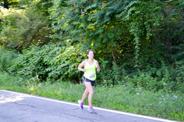 139 - Putnam County Classic 2016 Taconic Road Runners - Greg DiBello - DSC_0286