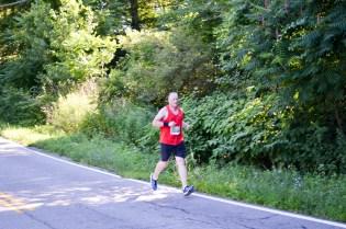 140 - Putnam County Classic 2016 Taconic Road Runners - Greg DiBello - DSC_0287
