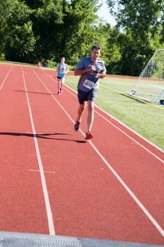 141 - Putnam County Classic 2016 Taconic Road Runners - IMG_7071