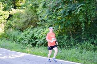 143 - Putnam County Classic 2016 Taconic Road Runners - Greg DiBello - DSC_0290