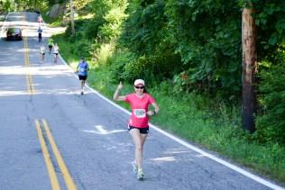 148 - Putnam County Classic 2016 Taconic Road Runners - Greg DiBello - DSC_0295