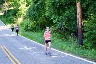 153 - Putnam County Classic 2016 Taconic Road Runners - Greg DiBello - DSC_0300