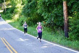 154 - Putnam County Classic 2016 Taconic Road Runners - Greg DiBello - DSC_0301