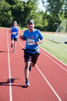 154 - Putnam County Classic 2016 Taconic Road Runners - IMG_7084