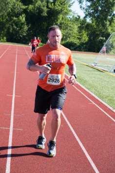 157 - Putnam County Classic 2016 Taconic Road Runners - IMG_7087