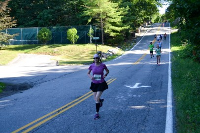 158 - Putnam County Classic 2016 Taconic Road Runners - Greg DiBello - DSC_0305