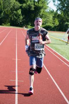 181 - Putnam County Classic 2016 Taconic Road Runners - IMG_7111