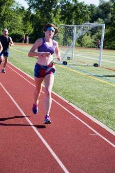 187 - Putnam County Classic 2016 Taconic Road Runners - IMG_7116