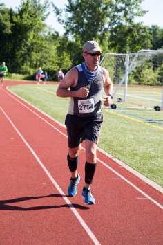 201 - Putnam County Classic 2016 Taconic Road Runners - IMG_7131