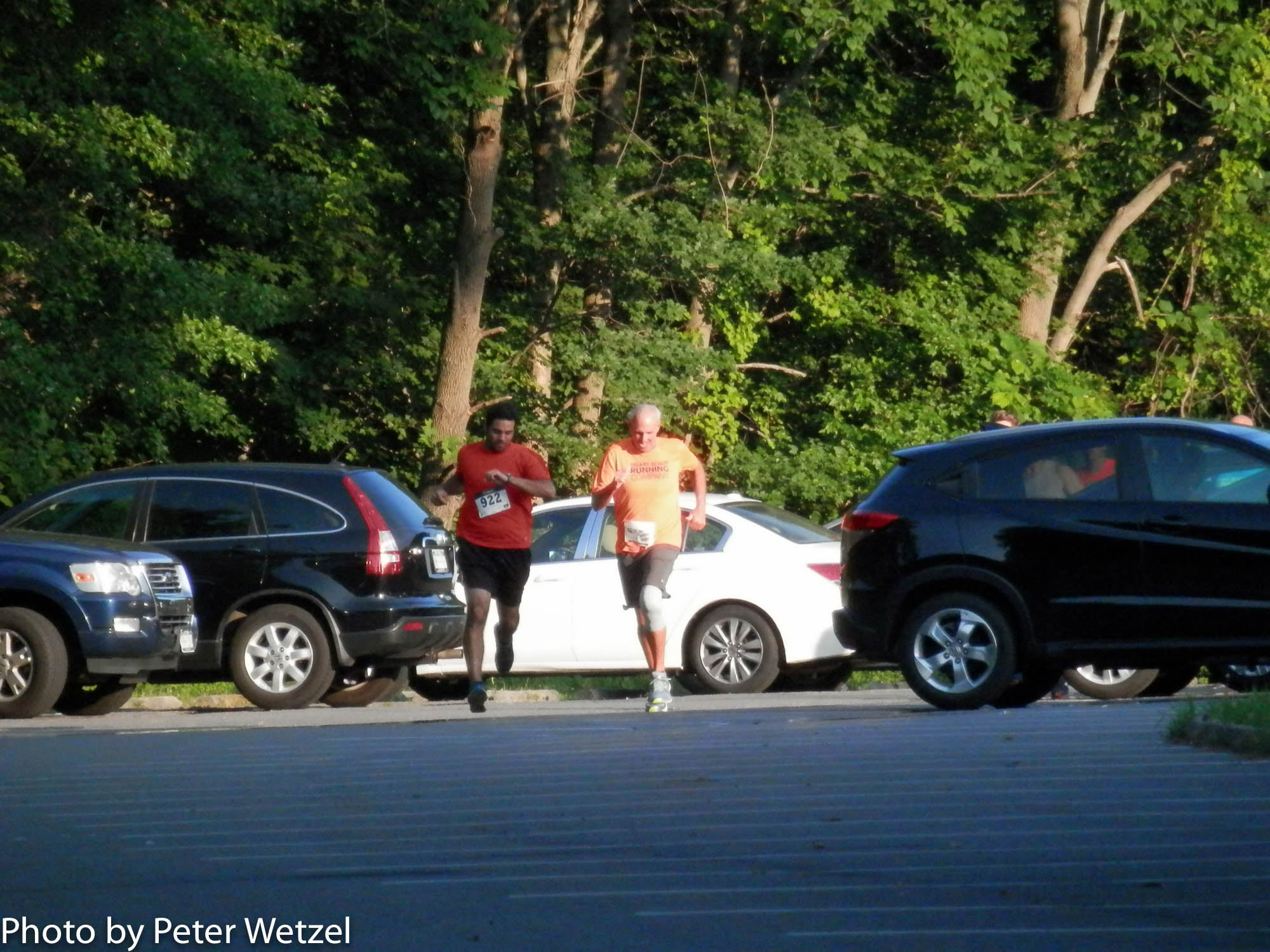 901 - 001 - Putnam County Classic 2016 Taconic Road Runners - Peter Wetzel - P7130022