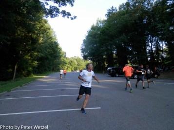 902 - 002 - Putnam County Classic 2016 Taconic Road Runners - Peter Wetzel - P7130026