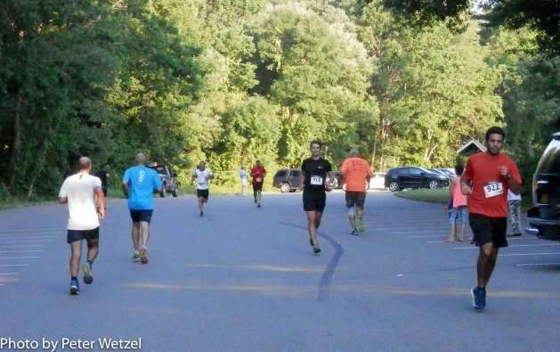 907 - 007 - Putnam County Classic 2016 Taconic Road Runners - Peter Wetzel - P7130041